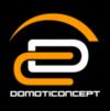 Automatisme/Domotique/KNX